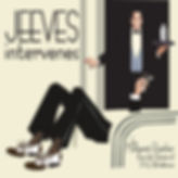 6 jeeves - 4 oxfords.jpg