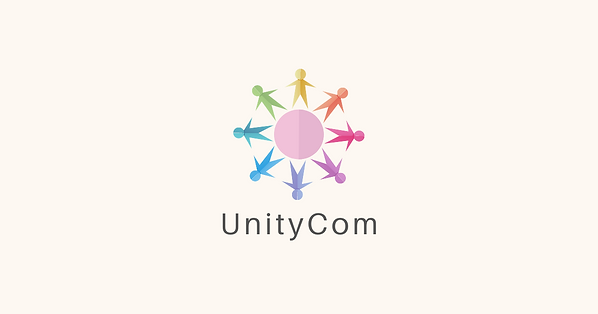 _UnityCom Banner.png