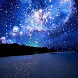 beautiful-nature-nightsky-stars-Favim.co