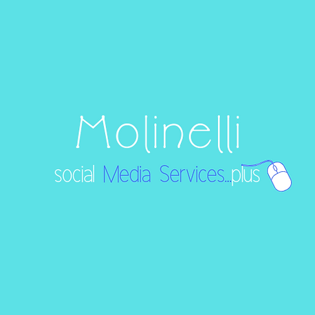Molinelli (3).png