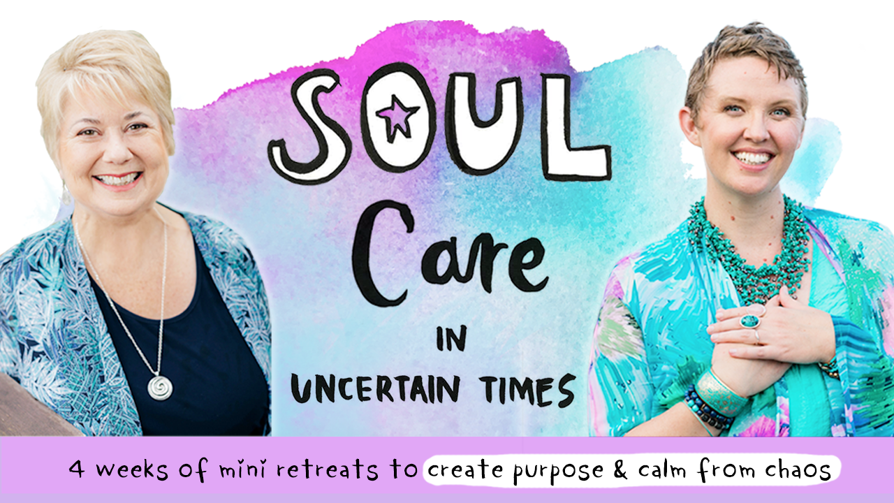 soul care image