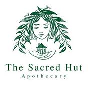 sacred hut logo.png
