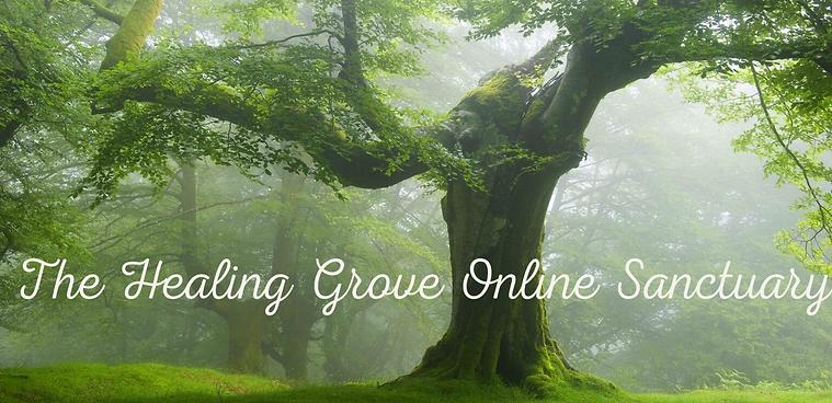 healing grove forum banner tree.png