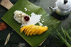 mango-sticky-rice-3604851_1920.jpg