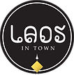 Logo-black-s.png
