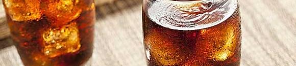 NON ALCOHOLIC