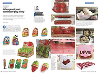 Asia Fruite Article SEP 2016
