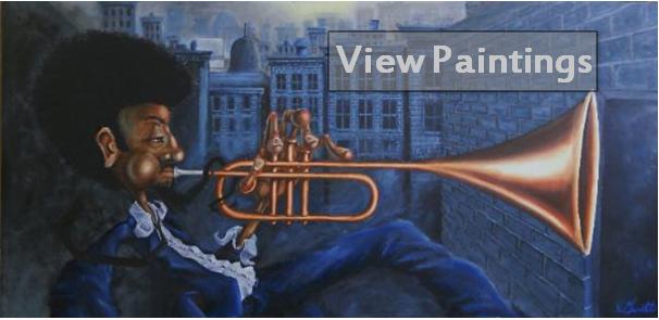 View Paintings