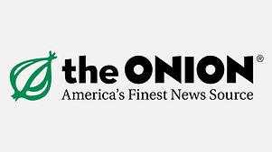 the-onion-logo.jpg