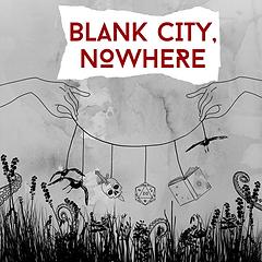 BlankCityNowhere.png