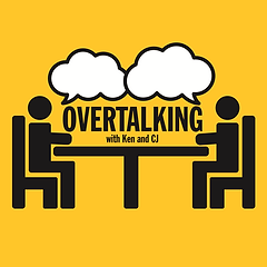 OvertalkingPod.png