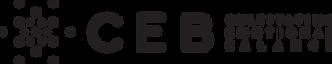 CEB logo.png