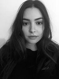 Katerina Patsalidou/Artstalker - Visual Space team
