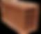 ladrillo tochana de 32 huequería rasillones