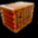 bloque ceramico termoceramico de 24 termoacústicos