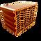 bloque ceramico termocerámico de 24 termoacústicos