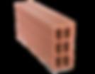 ladrillo macheton de 32 supermacheton tabiquero de 7 de 70 gigante huequería