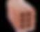 ladrillo hueco doble grueso huequería