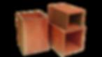 tubos ceramicos