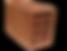 ladrillo tochana de 24 huequería rasillones