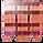 cuantos ladrillos caben en un palet cuantos ladrillos caben en 1 m2