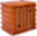 bloque ceramico termoceramico termoacústicos
