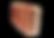 ladrillo tabique de 25 de 40 pequeño huequería