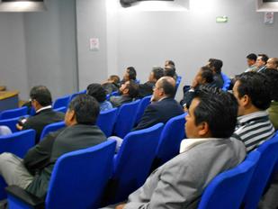 Systop conferencias.png