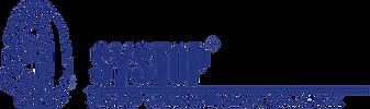 logo systop servicios tecnicos1.png
