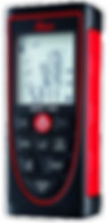 disto-x310-leica-geosystems.png