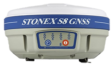 stonex-s8.png