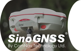 Sino GNSS.png