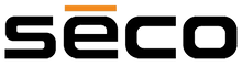SecoLogo.png