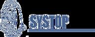 LOGO SYSTOP.tif