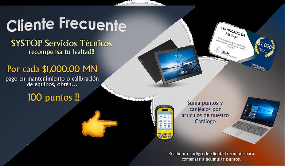 Promocion cliente frecuente.png