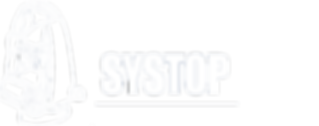 LOGO SYSTOP.png
