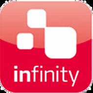 Logo-infinity-para-web.png