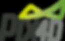 pix4d-logo-1024x669.png