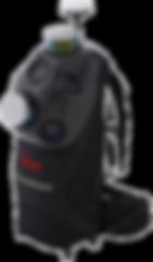Leica_Pegasus_Backpack-1.png