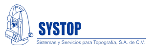 logo systop_t.png