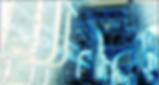 Plantas-Industriales02_edited.png