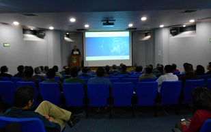 Systop_Dirección_presenta.png