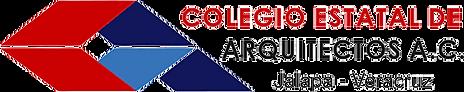 Logo Colegio de Arquitectos.png
