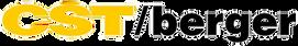 CSTBerger_logo.png