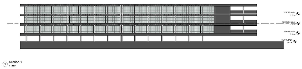 Systop Revit.png