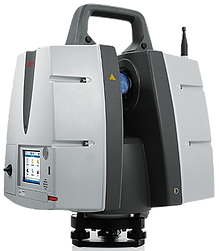 Leica_ScanStation_P30_P40.png