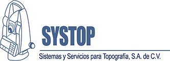 SISTEMAS Y SERVICIOS.png