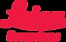 Leica_Geosystems_w_Tagline_4C_Logo.png