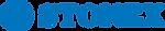 logo_intero_orizzontale.png