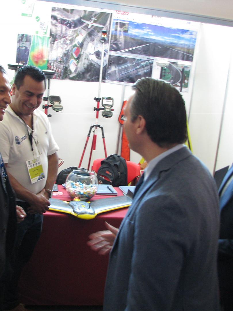 Ing. Juan Delgado.JPG